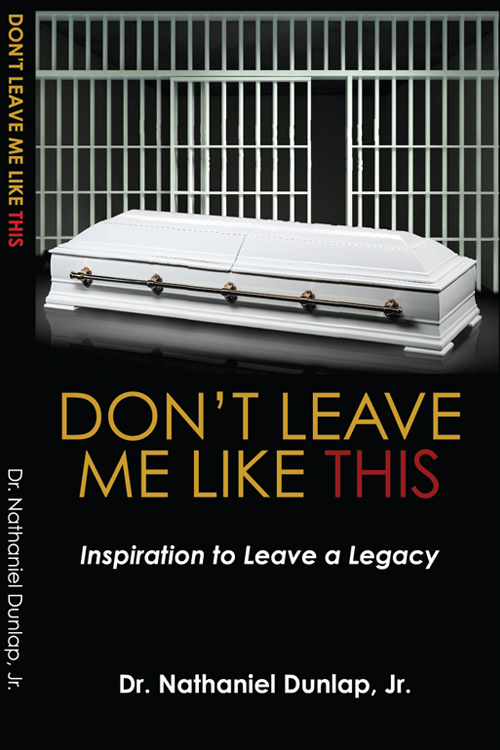 dont-leave-me-like-this-frontcover-new