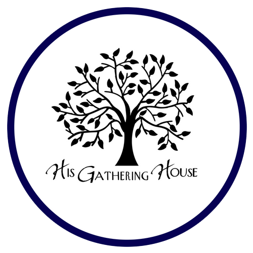 His Gathering House