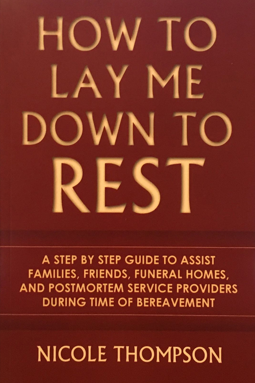 how-to-lay-me-down-to-rest