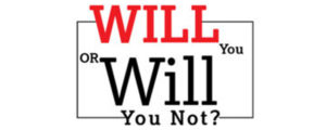 prf-will-you-or-will-you-not2